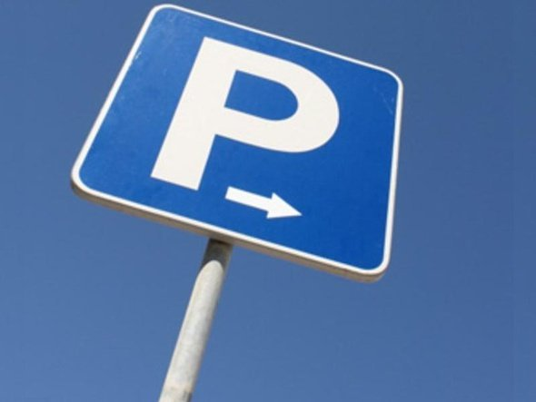 Parking prive apparthôtel magic tropical splash benidorm