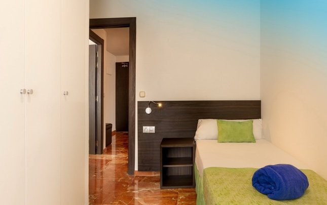Caribbean Treasure Apartment 6/8 Magic Aqua™ Tropical Splash Benidorm